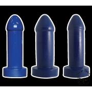 Rakéta dildó