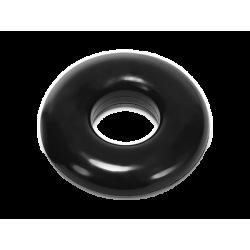 Oxballs DO-NUT-2 farokgyűrű