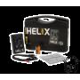 E-Stim Helix Electro doboz