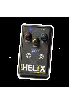 E-Stim Helix Electrobox