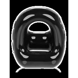 Oxballs 360 Cockring Ball Sling Black