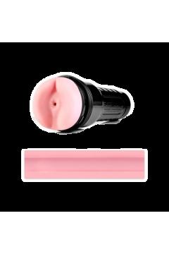 pink-bottom-original-fleshjack