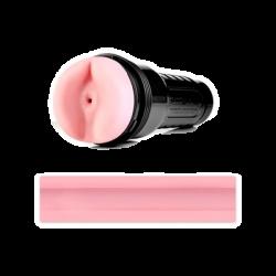 Rózsaszínű fenék eredeti Fleshjack
