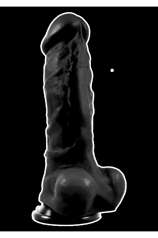 fekete szőrös pornó