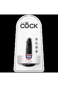 King Cock 5