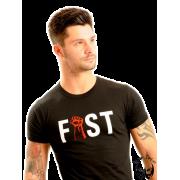 Fist tričko