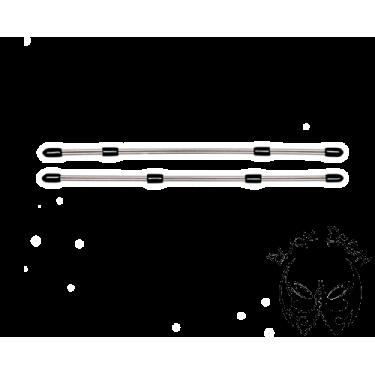 nipple-sticks