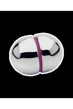 E-Stim Electro Egg