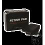 Fetish pad