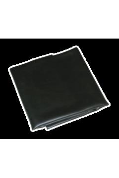 Neoprene lepedő 120 x 200 cm