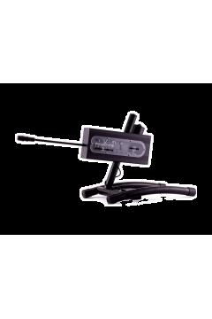 Gigolo dugógép