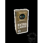 EXS Magnum XL 12 pcs
