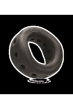 Airflow szilikon farokgyűrű