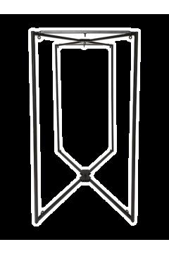 Sling és kötöző keret
