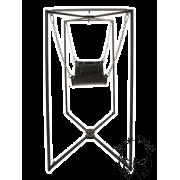 Sling & Bondage Frame with 4Point Sling
