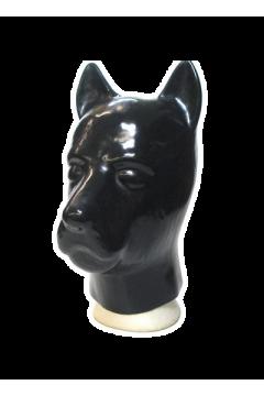anatomical-latex-dog-mask