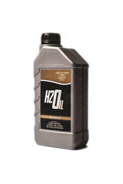 H2OIL 1000 ml