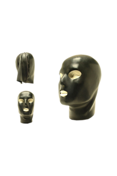 latex-mask-with-openings