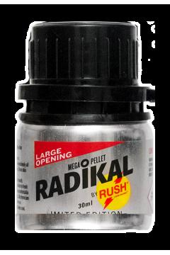 RDICAL RUSH - big