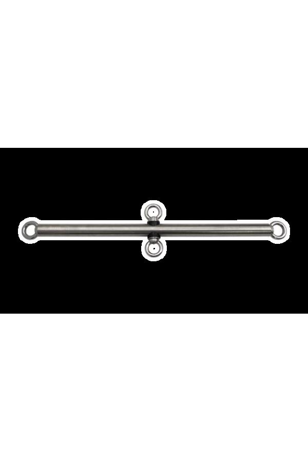 Stainless Steel Spreader Bar 50 cm