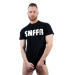 SNFFR T-Shirt
