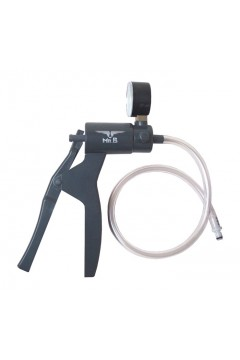 trigger-hand-pump-with-pressuremeter