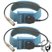 Electro band