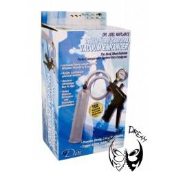 dr-kaplan-box