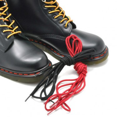 Cipőfűzők
