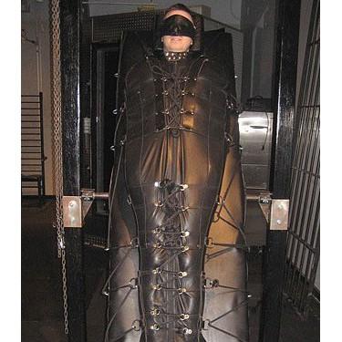 Mummifikáció